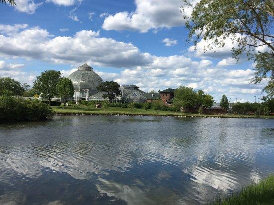 Belle Isle Park: photo1.jpg