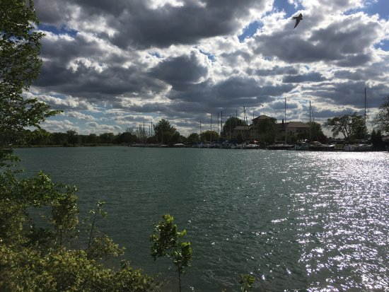 Belle Isle Park 사진
