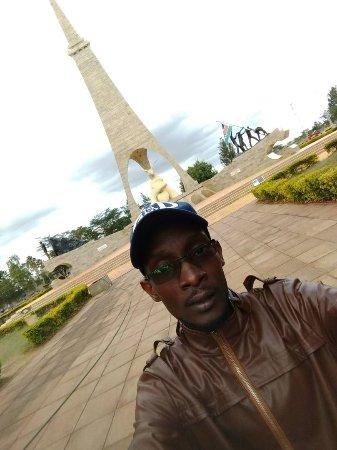 Uhuru Gardens Memorial Park: IMG-20170618-WA0019_large.jpg