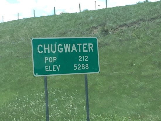 Chugwater, WY: photo0.jpg