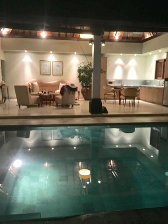 Disini Luxury Spa Villas: photo1.jpg