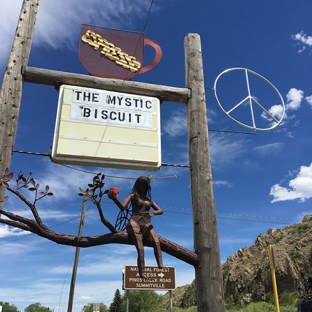 Del Norte, CO: photo0.jpg