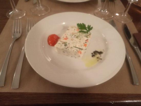 Le Kitchen et compagnie - Picture of Le Kitchen et compagnie ...