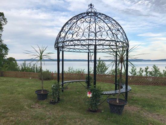 Lake Shore Salzburger Hof Resort: photo5.jpg