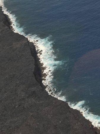 Waikoloa, HI: photo6.jpg