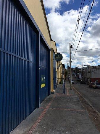 Nova Lima, MG: photo0.jpg