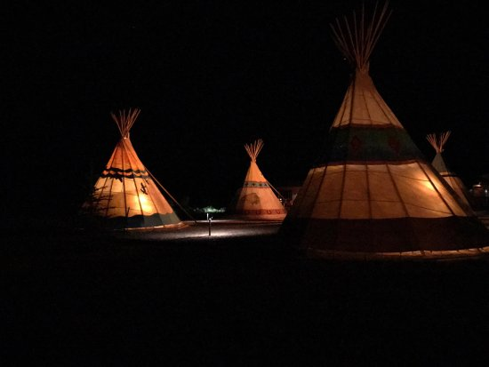 Capitol Reef Resort: photo1.jpg