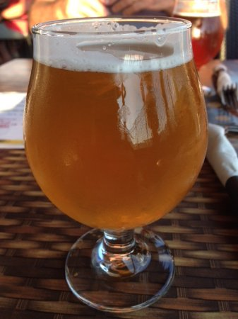 Apex, Carolina del Nord: Beer