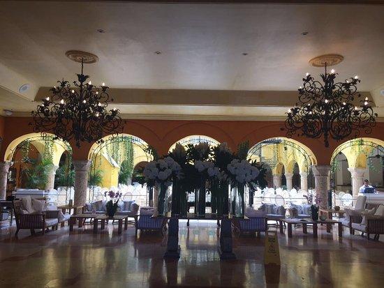 Hotel Charleston Santa Teresa: photo0.jpg