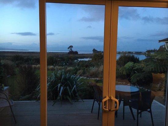Collingwood, Nouvelle-Zélande : photo0.jpg