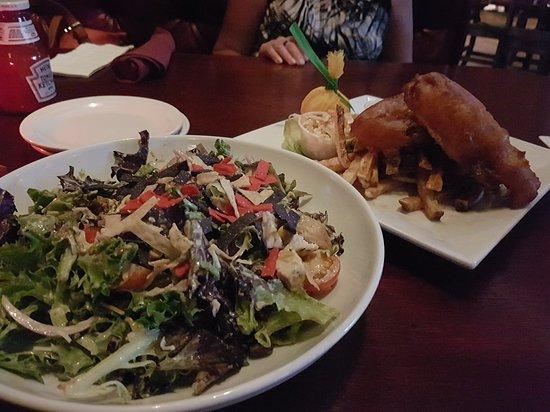 Playwright Irish Pub & Restaurant :: #1 Bar in South Beach: 20170617_212028_large.jpg