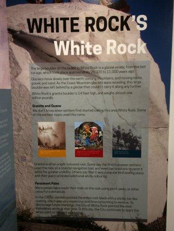 White Rock, Kanada: photo6.jpg