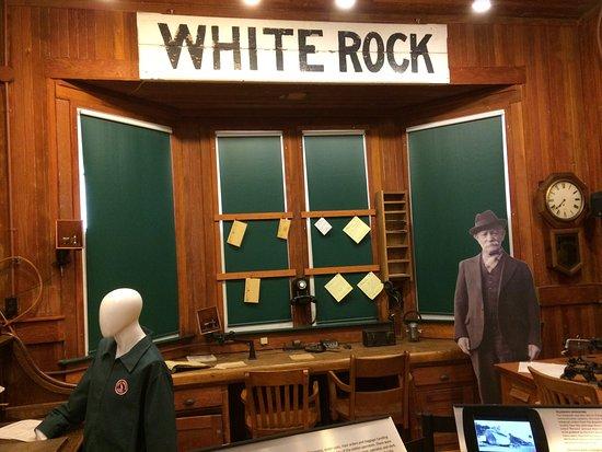 White Rock, Canada: photo9.jpg