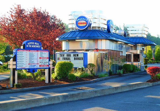 Frugals Auburn Updated 2019 Restaurant Reviews Menu