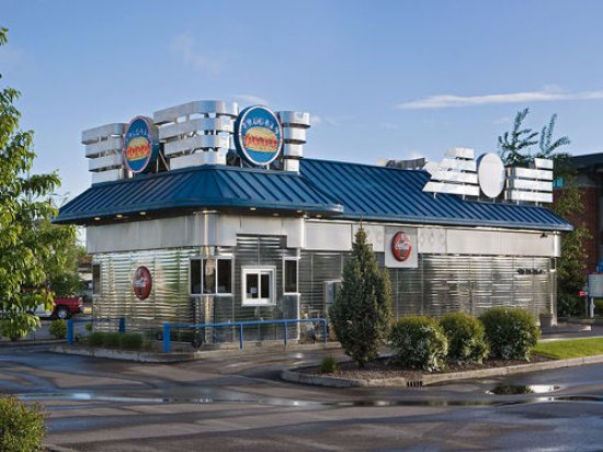 Food Places In Kalispell Mt
