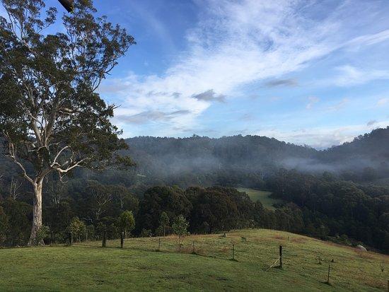 Brogo, Australia: photo0.jpg