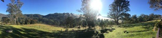 Brogo, Australia: photo1.jpg