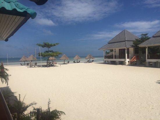 Nice Sea Resort: photo0.jpg