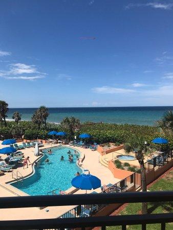 Indian Harbour Beach, FL: photo0.jpg
