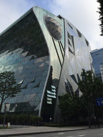ソウル市庁, photo2.jpg