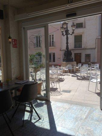 Mazarron, Spagna: IMG_20170605_170318_large.jpg