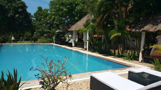 Malibu Estates Bungalows Resort : FB_IMG_1497670809271_large.jpg