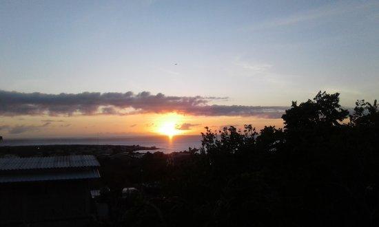 Puerto Baquerizo Moreno, Ecuador: 20170615_185917_large.jpg