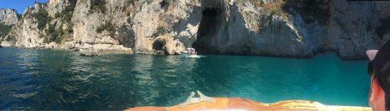 Positano Boats : photo0.jpg