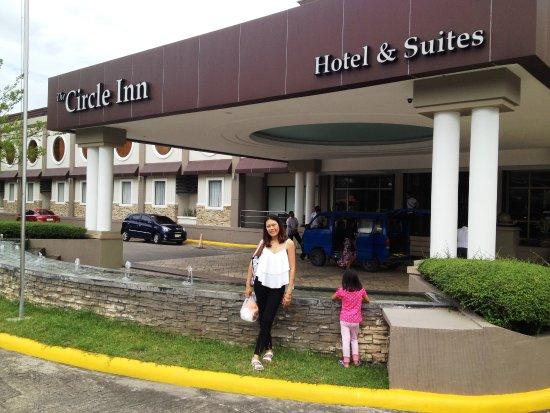 Фотография Circle Inn - Hotel & Suites