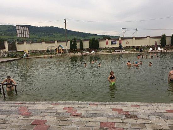 Aushiger, Russland: photo1.jpg