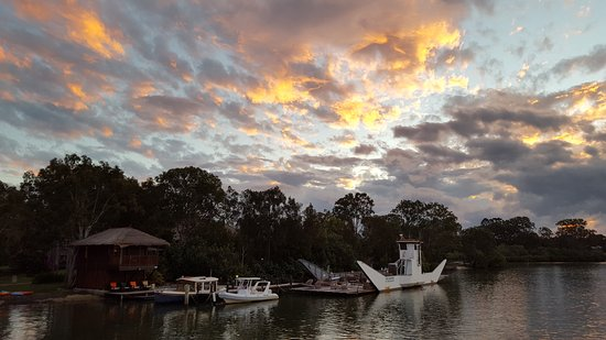 Tewantin, Australia: 20170617_170815_large.jpg