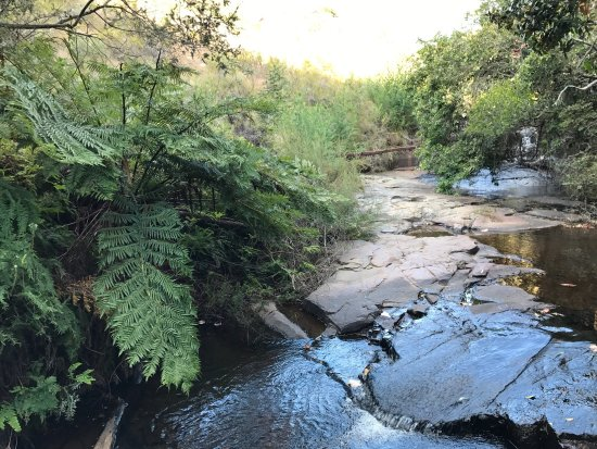 Lydenburg, Sudafrica: photo1.jpg