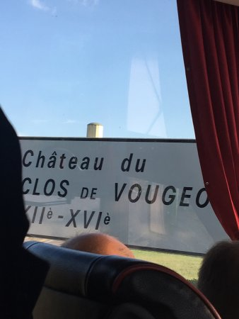 Vougeot, Francia: photo5.jpg