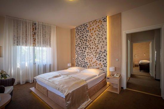 Kampa garden updated 2017 prices hotel reviews prague for Domus balthasar tripadvisor