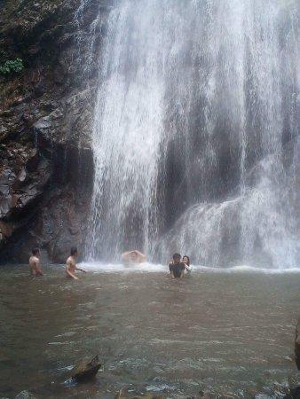 Khun Korn Waterfall: received_1269780289806582_large.jpg