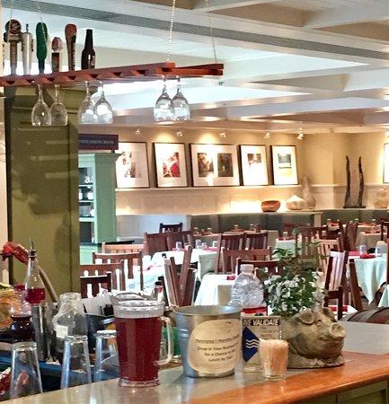 henrietta s table picture of henrietta s table cambridge rh tripadvisor com