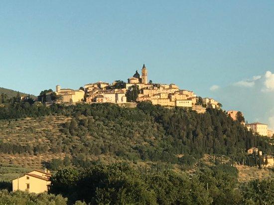 Trevi, Ιταλία: photo1.jpg