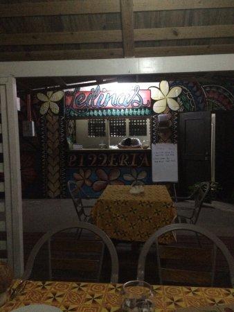 Fagamalo, Samoa: photo0.jpg