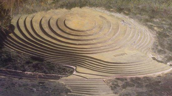 Maras, Perú: 20170617_125259_large.jpg