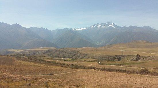 Maras, Perú: IMG-20170617-WA0013_large.jpg