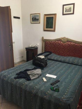 Hotel Chopin: photo1.jpg