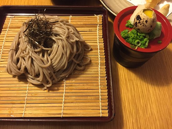 Miraku Restaurant: photo1.jpg