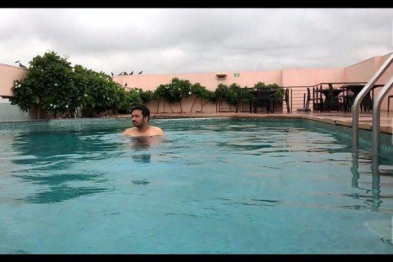 Hotel Royal Orchid, Jaipur Photo