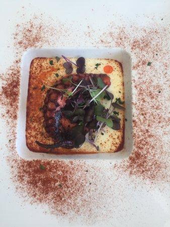 Caviar & Bull: photo0.jpg