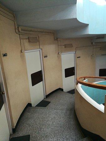 Madras Hotel Ashoka: TA_IMG_20170618_134022_large.jpg