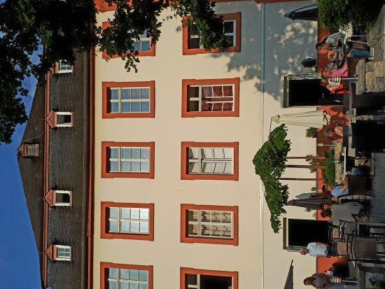 Neumagen-Dhron, Γερμανία: 20170617_191851_large.jpg