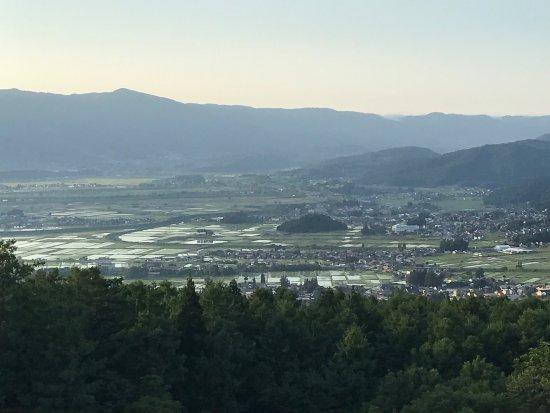 Kijimadaira-mura, Japonya: photo1.jpg