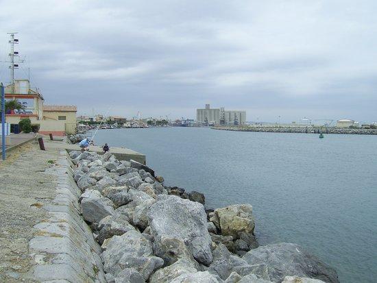 Office du tourisme photo de le phare de port la nouvelle port la nouvelle tripadvisor - Office de tourisme port la nouvelle ...