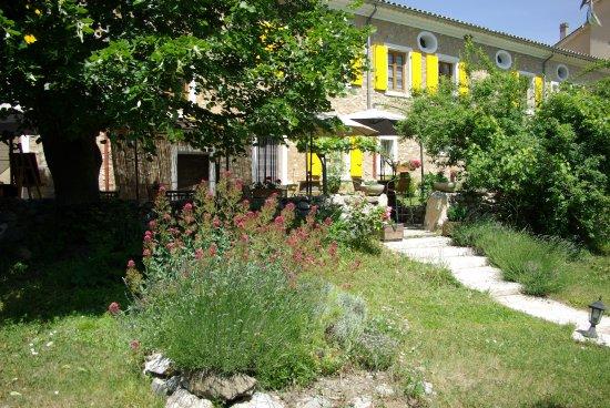 Foto de La Motte-du-Caire