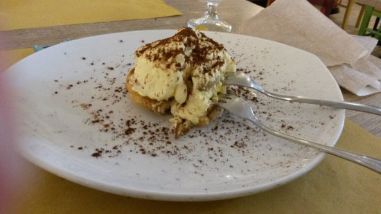 Borgo San Lorenzo, Italy: 20170617_150638_large.jpg